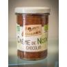 Créme de noix chocolat
