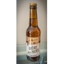 Biére à la noix