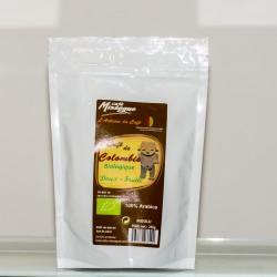 Café Kachalu de Colombie